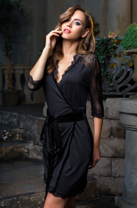 Элеганс де люкс Elegance de lux Mia-Mia