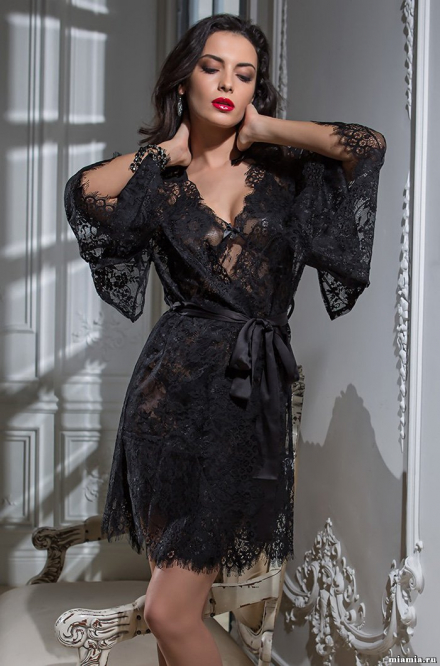 Шанель Chanell Mia-Amore