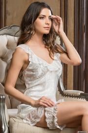 Angelina Анжелина Mia-Amore