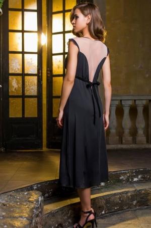 Сорочка Элеганс де Люкс Mia-Mia Elegance de Lux  Миа-Миа 12038