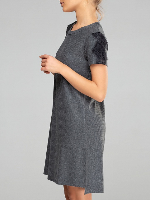 Домашнее платье Opium D-14