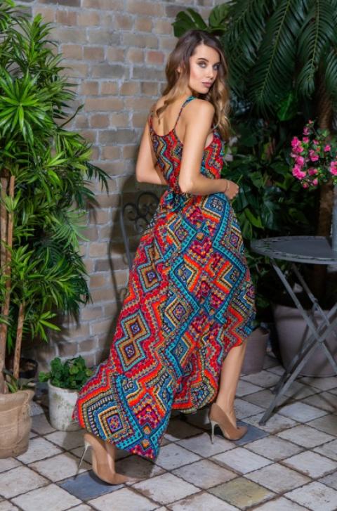 Платье Jana Яна Mia Mia 16436/1