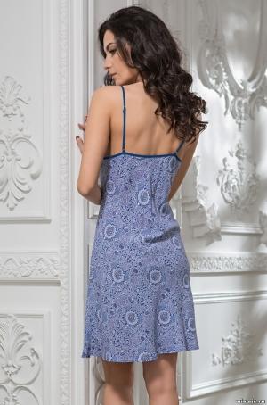 Сорочка Mia-Sofia Лия Lia 6430