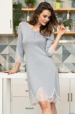 Платье Mia-Mella Медея Medeya 6494