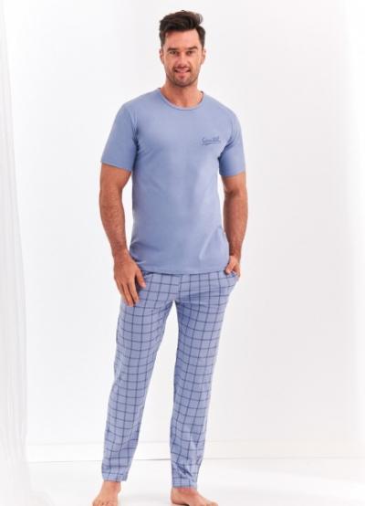 Пижама мужская TARO JEREMI 2199 S20