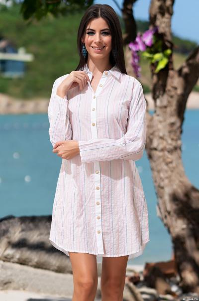 Рубашка Mia-Amore Доминикана 1450