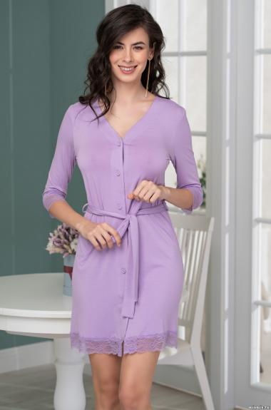Платье Mia-Mella Меган Megan 1497