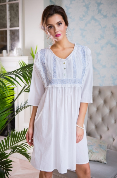 Рубашка Mia Mia Хелен Helene 16196