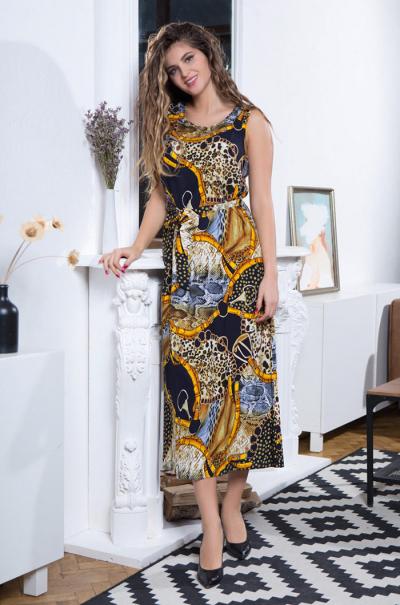 Платье Тина Tina Mia-MIa 16391