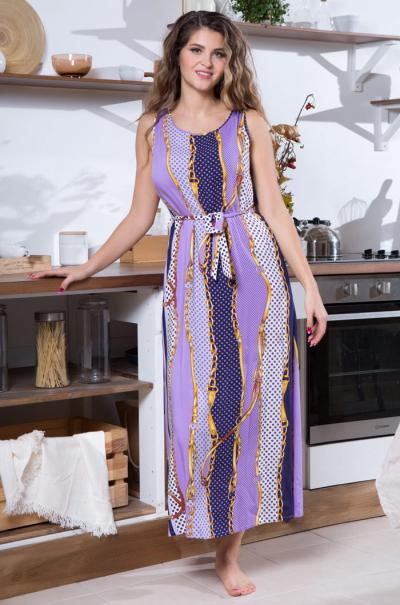 Платье Лила Lila Mia-Mia 16401