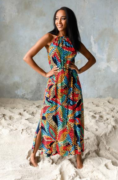 Платье Dominica Доминика 16440