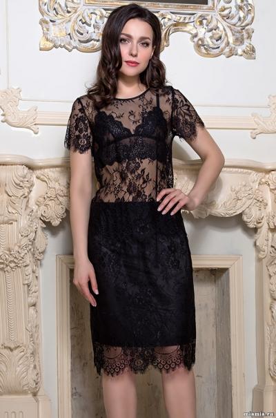 Комплект Mia-Amore Шанель Fashion Chanell  Fashion 2124
