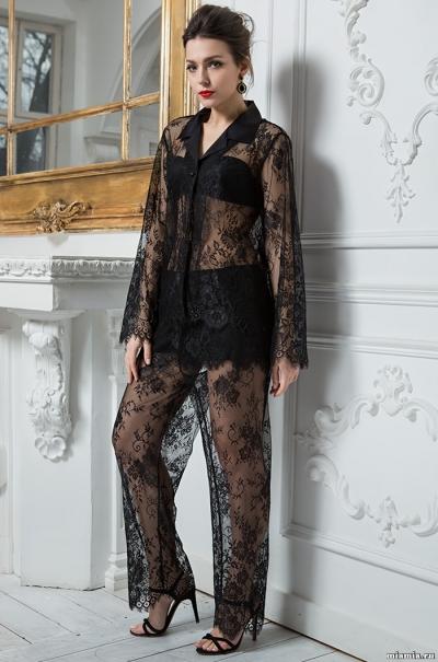 Комплект Mia-Amore Шанель Fashion Chanell  Fashion 2126