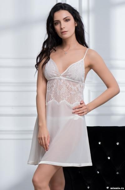 Сорочка Mia-Amorе Афродита Afrodita 2164