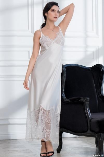 Сорочка Mia-Amorе Афродита Afrodita 2168