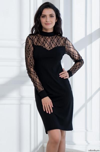 Платье Mia-Amore Diva 2183