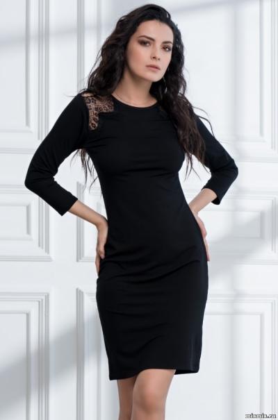 Платье Mia-Amore Diva 2185