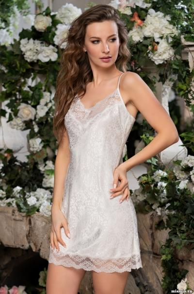 Сорочка Mia-Amore Беатриче Beatrice 2190