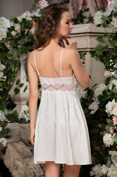 Сорочка Mia-Amore Беатриче Beatrice 2191