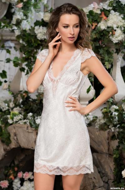 Сорочка Mia-Amore Беатриче Beatrice 2194