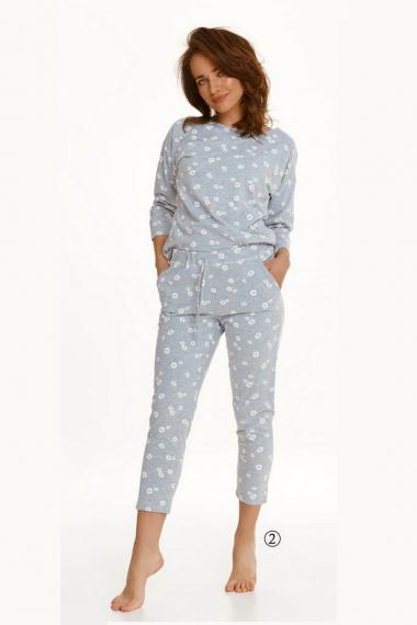 Пижама с брюками 2571 21/22 , Taro