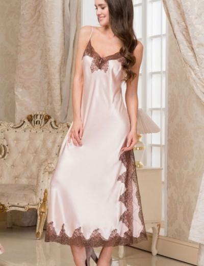 Сорочка Mia-Amore Marilin Мэрилин 3108