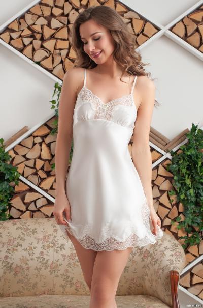 Сорочка Mia-Amore Isabella Изабелла 3181