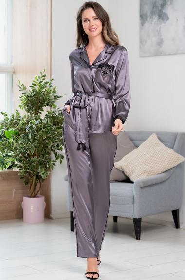 Пижама Mia-Amore Лаура Laura 3296