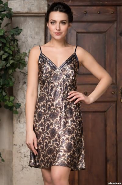 Сорочка Персия Persia Mia-Amore 3400