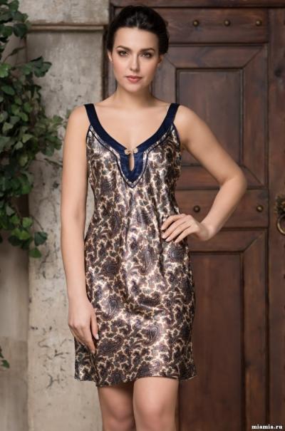 Сорочка Персия Persia Mia-Amore 3401