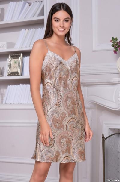 Сорочка Mia-Amore Клементина Clementina 3450
