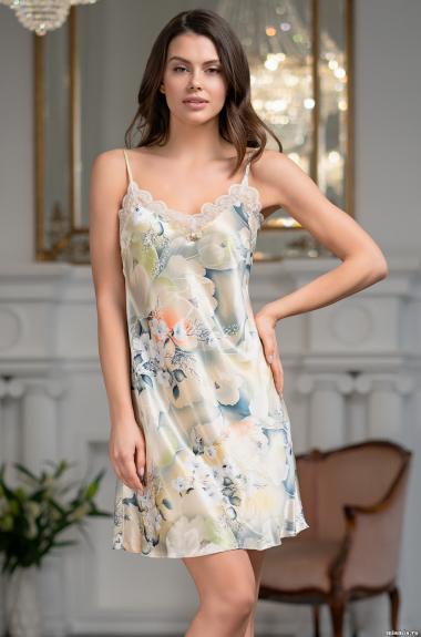 Сорочка Mia-Amore  Лучианна Lucianna 3530