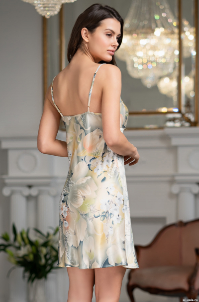 Сорочка Mia-Amore  Лучианна Lucianna 3531
