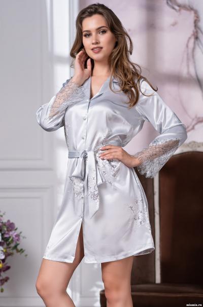 Рубашка Mia-Amore Келли Kelly 3577