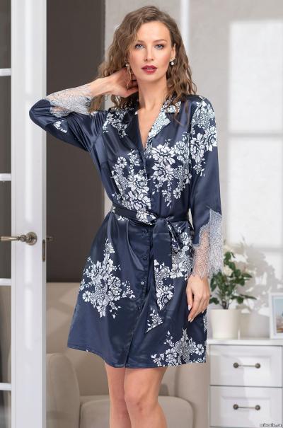 Рубашка Mia-Amore  Александрия Alexandria 3577
