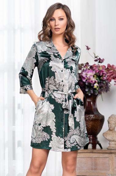 Рубашка Mia-Amore Агата Agata 3707