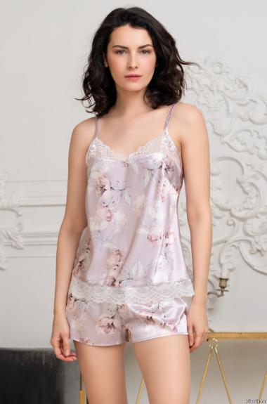 Комплект Mia-Amore Селин Seline 3716