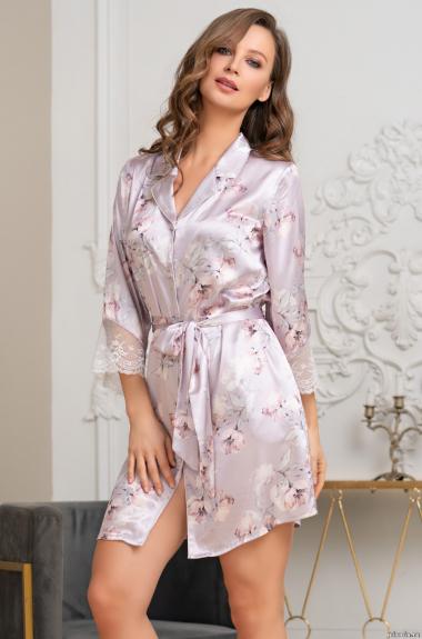 Рубашка Mia-Amore Селин Seline 3717