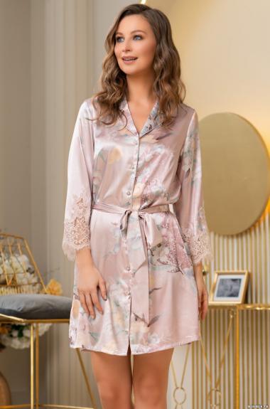 Рубашки Mia-Amore Милинда Milinda 3727