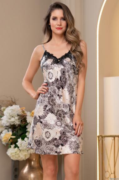 Сорочка Mia-Amore Доротея Doroteya 3730