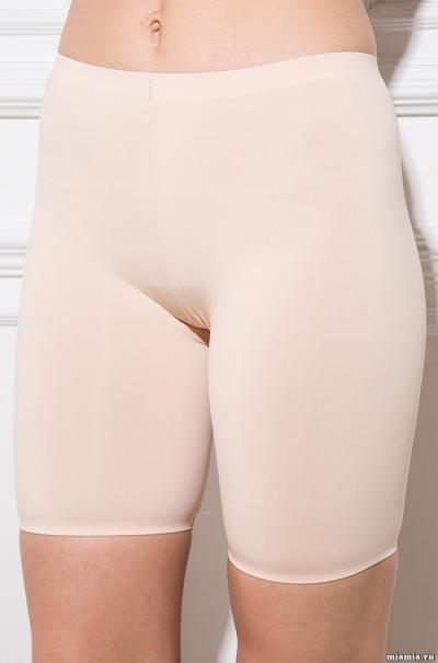Моделирующие шорты Mia-Diva 542