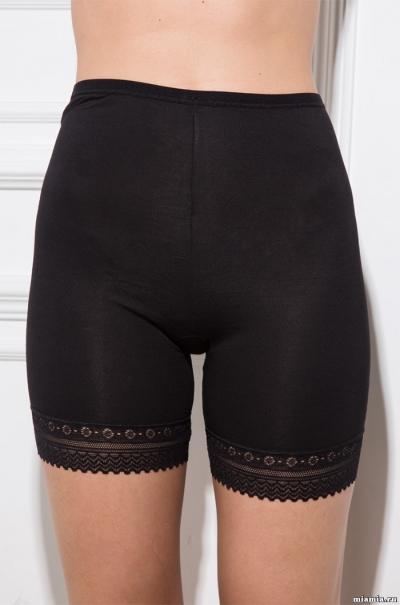 Моделирующие панталоны Mia-Diva 544