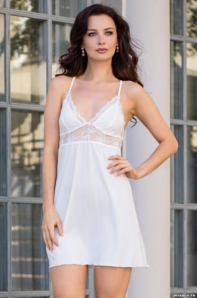 Сорочка Mia-Diva Maria Мария 6335