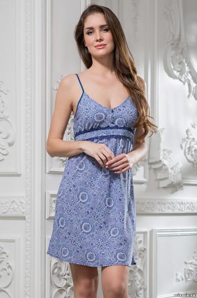 Сорочка Mia-Sofia Лия Lia 6431