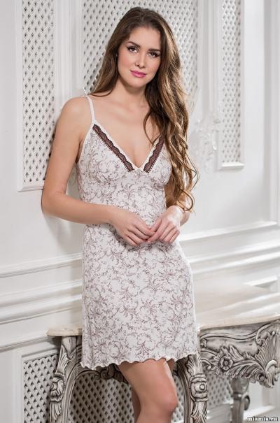 Сорочка Mia-Mella Рита Rita 6450