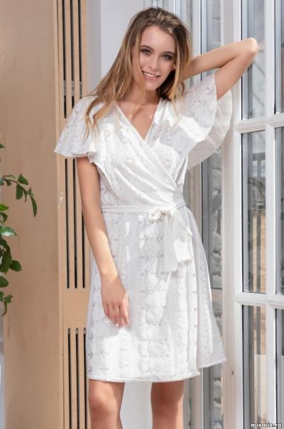 Халат Mia-Amore Lilia Лилия 6693