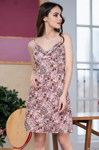 Сорочка Mia-Amore Микаэлла Mikaella 6840