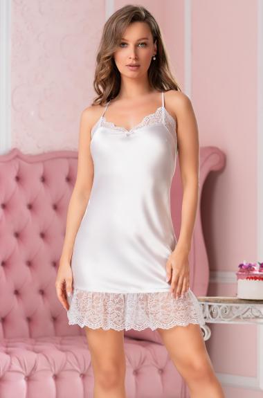 Сорочка Mia-Amore Лидия Lidia 7050
