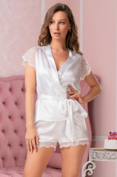 Комплект Mia-Amore Лидия Lidia 7056