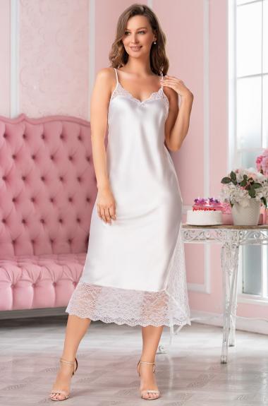 Сорочка Mia-Amore Лидия Lidia 7058